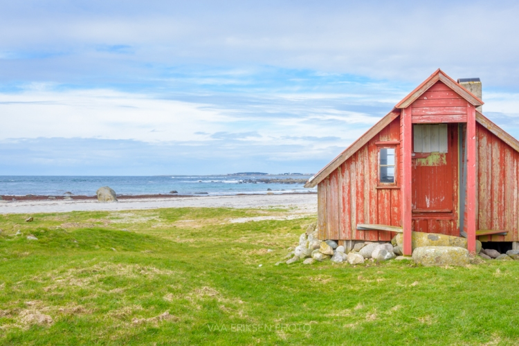 Jæren, Rogaland, Norway